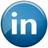 Follow Jerry Corley on LinkedIn!